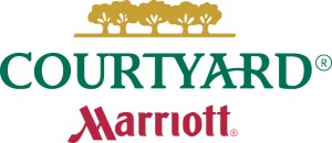 CourtyardMarriottLogo