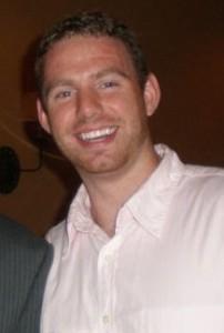 Justin Ochal (1)