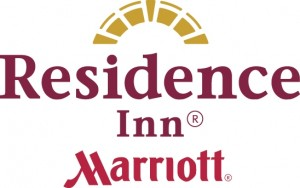 Residence Inn Logo Color