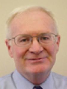 Michael McKitish