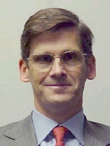 Richard W. Smith