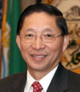 Shing-fu Hsueh