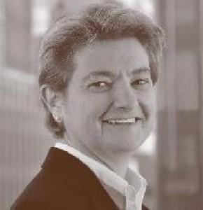 Susan Voorhees